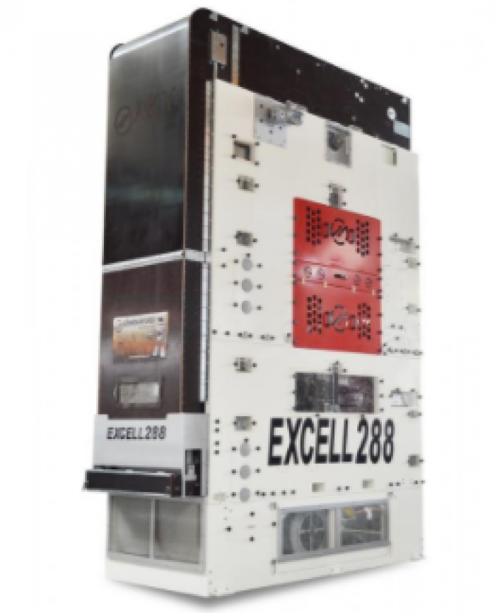 EXCELL 288