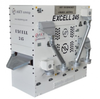 EXCELL 245